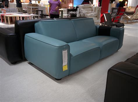 sectional couches ikea the dagarn ikea sofa review