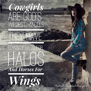 Amen to the cow... Horse And Country Quotes