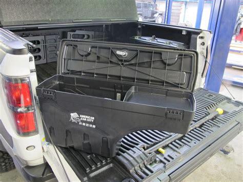 ford ranger wildtrak  stock