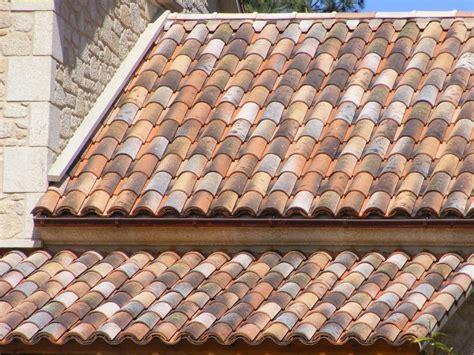 clay roof tiles lowes flooring advantages concrete tile