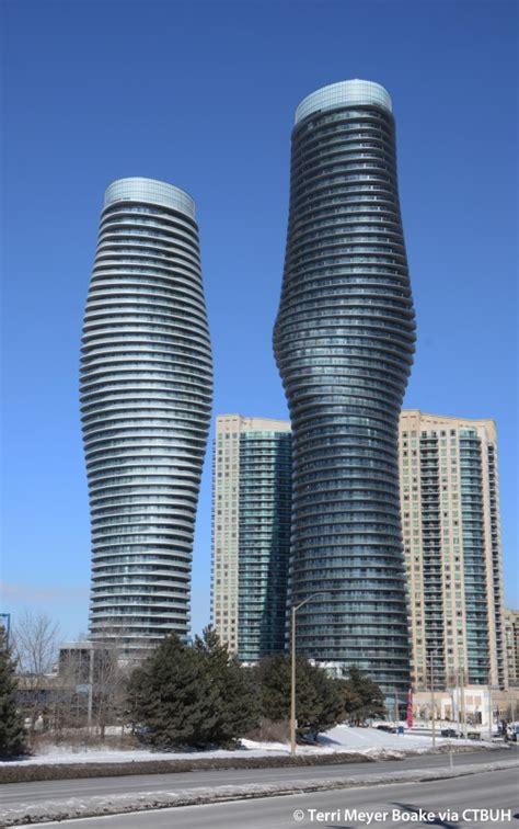 absolute world complex  skyscraper center