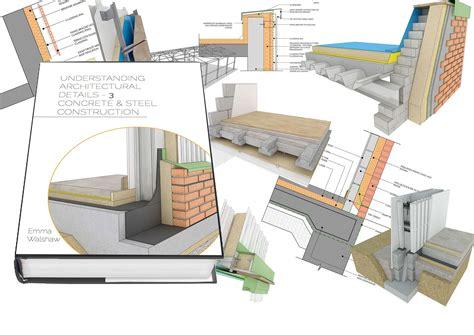 Understanding Architectural Details 3  First In Architecture