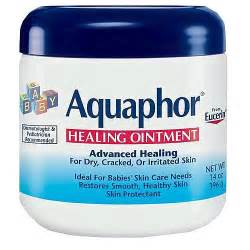 baby gift registry finder aquaphor baby healing ointment 14 ounce toysrus