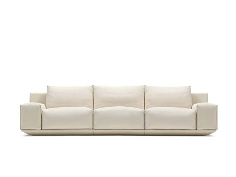 canape poltrone et sofa musa spa divani e poltrone sofas and armchairs wing