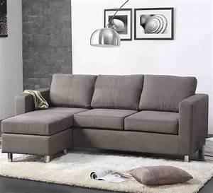 L Sofa : l shaped sofas 2017 new l shaped sofa design s108 thesofa ~ Pilothousefishingboats.com Haus und Dekorationen