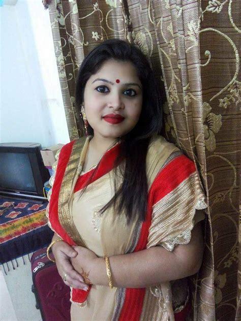 sunita bhabhi hot indian college girl web cam big milky boobs