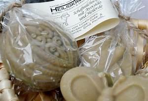 Kakaobutter Creme Selber Machen : die besten 25 schafmilchseife ideen auf pinterest creme f r trockene haut seife herstellen ~ Pilothousefishingboats.com Haus und Dekorationen