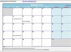 calendarioenexcel_2 – Amics de les Muntanyes Ibi