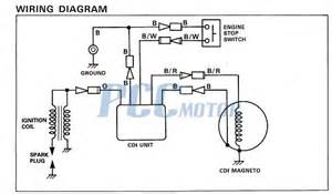 racing cdi circuit diagram racing image wiring diagram watch more like chinese dirt bike wiring diagram on racing cdi circuit diagram
