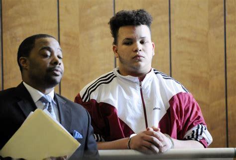 haverhill high student charged stabbings news eagletribunecom