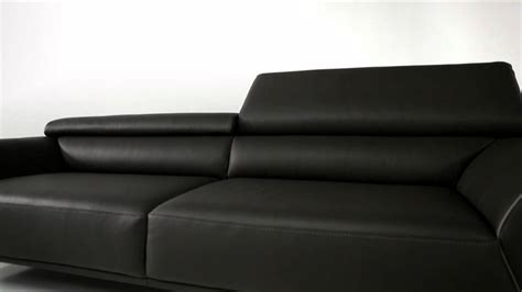 canap駸 cuir roche bobois canape cuir roche bobois 28 images 100 roche bobois sofa for sale living room