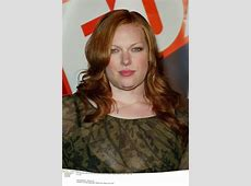 Laura Prepon FAT WORLD Wiki FANDOM powered by Wikia