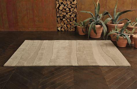 tappeti in tappeti in fibre naturali o sintetiche