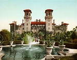 File:The Alcazar, St. Augustine, Florida, 1902.jpg ...