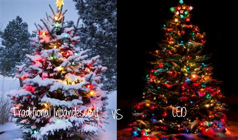 what is the difference between c7 and c9 light bulbs top 28 where to buy incandescent christmas lights led
