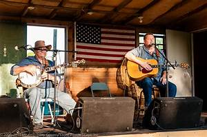 Buddy Case and Shawn Keck – May 10, 2014 – The Montgomery ...
