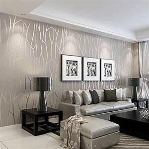 Wohnzimmer Ideen Wand : die besten 17 ideen zu wohnzimmer tv auf pinterest montiert tv wohnzimmer und montiert tv dekor ~ Sanjose-hotels-ca.com Haus und Dekorationen