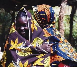 Niger, Africa - Travel Photos by Galen R Frysinger ...