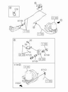 Isuzu Fvr Connector  Exhaust