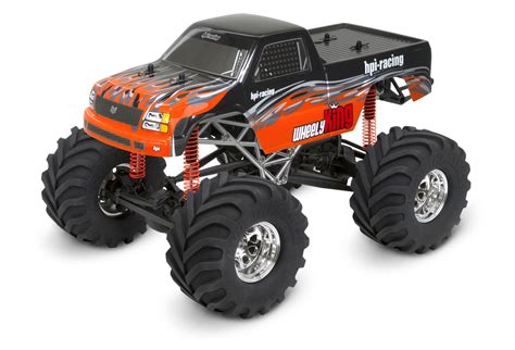 wheels monster truck videos monster truck monster truck trucks 4x4 wheel wheels w