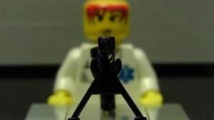 Agent Verbalisateur N : lego hitman agent 47 youtube ~ Medecine-chirurgie-esthetiques.com Avis de Voitures