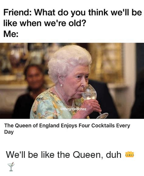 Queen Of England Memes - 25 best memes about the queen of england the queen of england memes