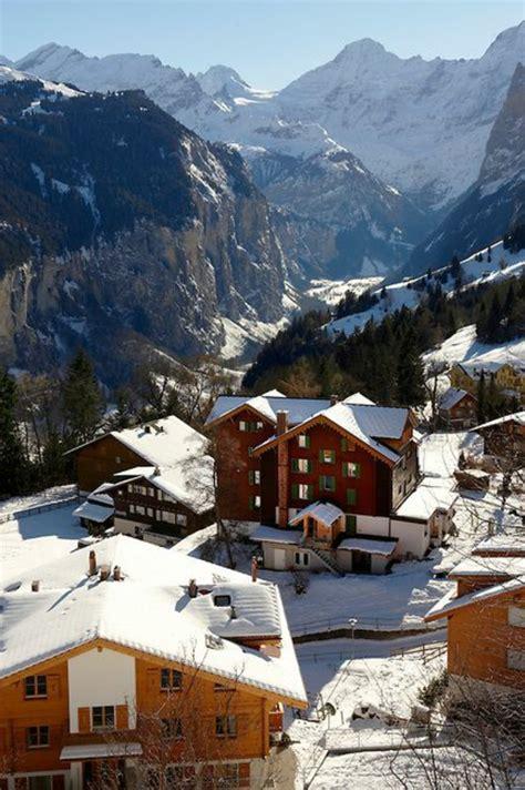chalet suisse la 28 images le chalet suisse tourisme panoramio photo of revereulaz chalet