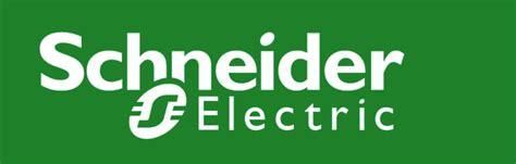 si e social schneider electric schneider electric sostiene il lato green mobile