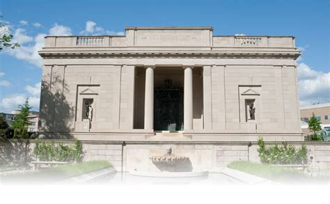 the rodin museum philadelphia rodin museum