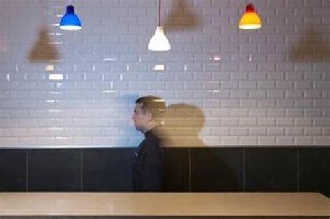 une cuisine en ville bordeaux une cuisine en ville restaurant 77 rue du