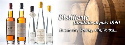 maison de la mirabelle maison de la mirabelle sp 233 cialit 233 mirabelle lorraine visite parfum l or du verger whisky de