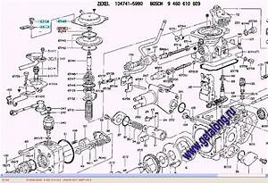 Roosa Master Pump Diagram