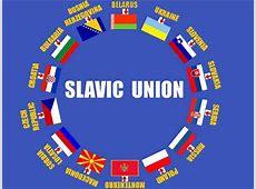 Camp 169 United Armed Forces of Novorossiya THE SLAVIC