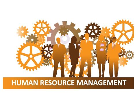 Human Resource Management. Camp Horne Self Storage It Services San Diego. What Debts Are Discharged In Chapter 7. It Companies In California Bombay Bowl Denver. Average Monthly Car Insurance Cost. Kindergarten After School Program. Gynecomastia Surgery Cost Philadelphia. Best Aviation Maintenance Schools. Houston Transmission Repair Leap Auto Loans