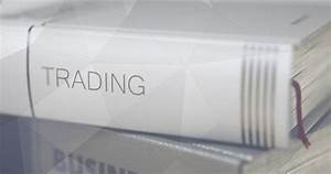 Forex Trading Guide Book Pdf