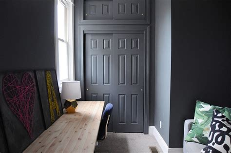 cost to paint interior doors 6 low cost projects to increase home value a g williams