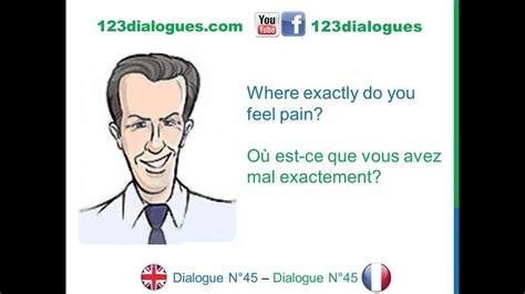 frances english facebook