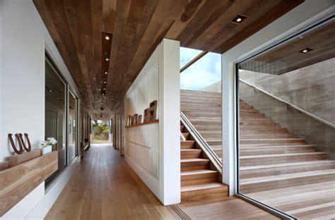 genius modern house seaside modern genius loci residence by bates masi