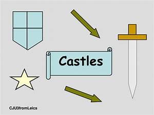Ks1 Castles Activities By Simon H