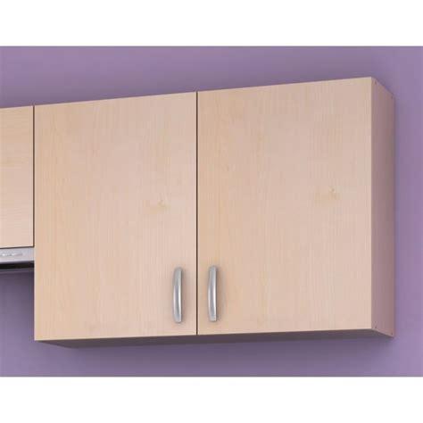 ikea element cuisine haut element de cuisine ikea pas cher 15 meubles de cuisine