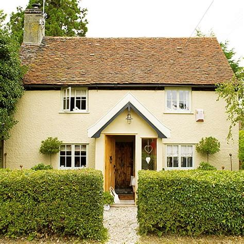 17 Best Images About Cottages And English Gardens On