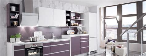 cuisine lave vaisselle cuisine avec lave vaisselle en hauteur photo 4 15 une