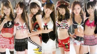 AKB48:AKB48! - AKB48 Wallpaper (35216526) - Fanpop