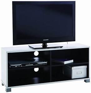 Tv Schrank Design : tv schrank upcycling inspirierendes design ~ Sanjose-hotels-ca.com Haus und Dekorationen