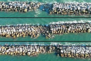 Update  First Breakwater Fixes Estimated To Cost  20