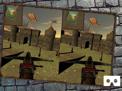 vinci siege social siege defense vr android apps on play