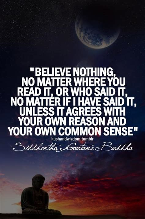 contemplation budda sayings  quotes quotesgram