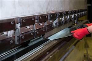 Vph Ventilation Prix : quench vent manufacturer mri quench vent ~ Melissatoandfro.com Idées de Décoration