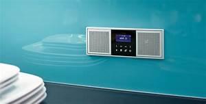 Radio Salle De Bain. radio de salle de bains lidl france archive des ...