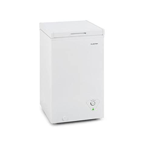 gefrierbox 50 liter gefrierbox 50 liter test m 228 rz 2019 testsieger bestseller im vergleich
